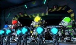 Metroid Prime Federation Force 03 03 2016 screenshot (6)