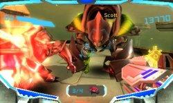 Metroid Prime Federation Force 16 06 2015 screenshot 4