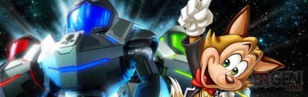 Metroid Prime Federation Force Famitsu images (2)
