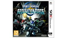 Metroid-Prime-Federation-Force_jaquette