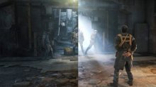 metroredux-lighting-teaser