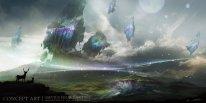Mevius Final Fantasy 25 12 2014 concept art 1