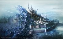 Mevius Final Fantasy 25 12 2014 concept art 2