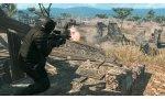 MGS V - Metal Gear Online : détails et prix pour le DLC de mars, Cloaked in Silence, et une mission gratuite