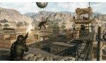TGS 2015 - PREVIEW - Metal Gear Online : nous avons joué au multijoueur de MGS V