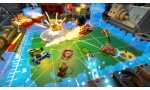 micro machines world series images petites voitures mais date sortie repoussee