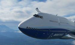 Microsoft Flight Simulator : encore des images de l'alpha dévoilées, à quand la bêta