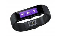 Microsoft Health 1