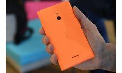 #MWC2015 - Microsoft Lumia 640 et 640 XL : les smartphones ne sont pas encore officiels, mais ça ne saurait tarder
