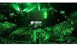Microsoft: les points à ne pas louper de l'E3 2016 en vidéo