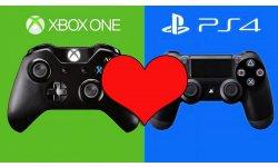 Microsoft :  Sony a fait un travail fantastique , Matt Booty dit du bien du constructeur japonais