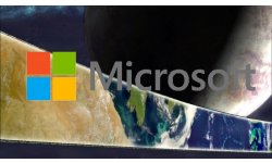 microsoft threshold