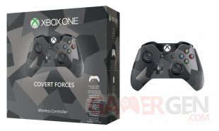 microsoft to launch new xbox one controller 143290532963