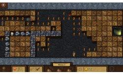 microsoft treasure hunt (2)