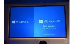 microsoft windows 10 free