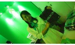 Microsoft Xbox One Japon Tokyo 21.06.2014  (47)