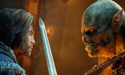 middle earth shadow mordor screenshot  (3)