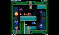 Mighty Gunvolt 20 08 2014 screenshot 1