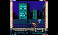 Mighty Gunvolt 20 08 2014 screenshot 3