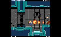 Mighty Gunvolt 20 08 2014 screenshot 5