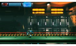 Mighty No.9 20.03.2014