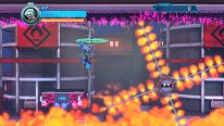 Mighty No 9 30 11 2015 screenshot 2