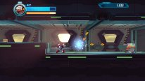 Mighty No 9 30 11 2015 screenshot 5
