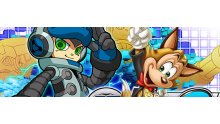 Mighty No. 9 famitsu (2)