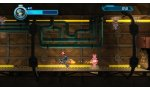mighty no 9 grosse demo et cadeau tous backers