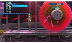 Mighty No 9 image screenshot 1