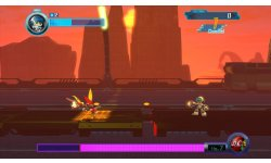 Mighty No 9 image screenshot 5