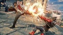 Miguel Tekken 7 (5)