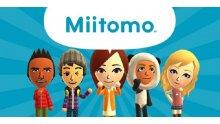 Miitomo_head