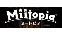 Miitopia_logo