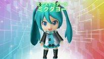Mikudayo DLC PDF2 001