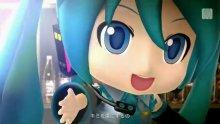 Mikudayo-DLC-PDF2_002