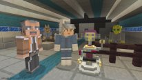 Minecraft DLC Star Wars Rebels images screenshots 1