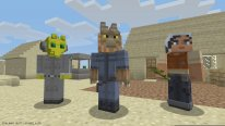 Minecraft DLC Star Wars Rebels images screenshots 3