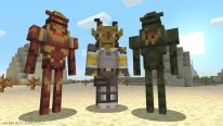 Minecraft DLC Star Wars Rebels images screenshots 4