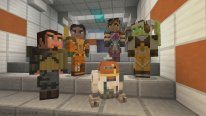 Minecraft DLC Star Wars Rebels images screenshots 6