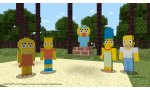 minecraft mojang microsoft dlc simpson versions playstation