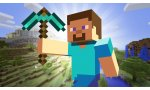 minecraft mojang portages developpement ps4 xbox one psvita