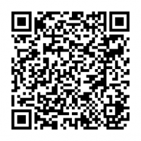 minecraft pocket edition qr code