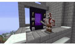 minecraft ps4 kratos
