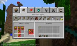 Minecraft PSVita image screenshot.jpg large
