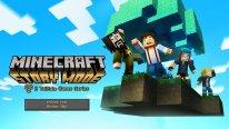 Minecraft Story Mode 22 03 2016 screenshot 1