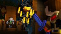 Minecraft Story Mode 22 03 2016 screenshot 2