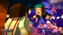 Minecraft Story Mode 28 08 2015 screenshot 4