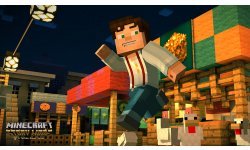 Minecraft Story Mode 28 08 2015 screenshot 5