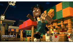 Minecraft Story Mode 28 08 2015 screenshot 6